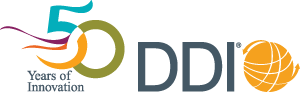 DDI_50th_Logo